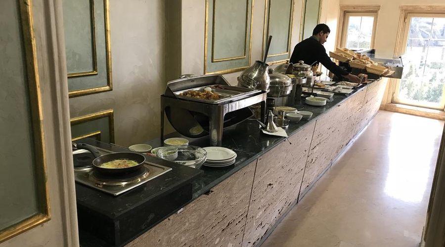 فندق رويال مارشال-38 من 41 الصور