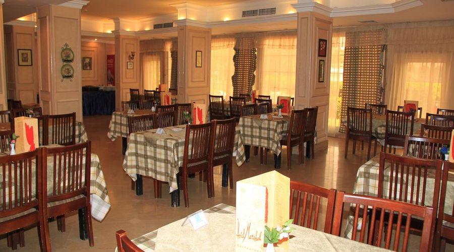 فندق رويال مارشال-5 من 41 الصور