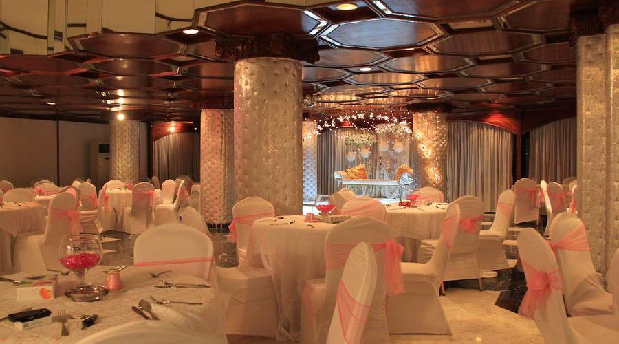 فندق رويال مارشال-6 من 41 الصور