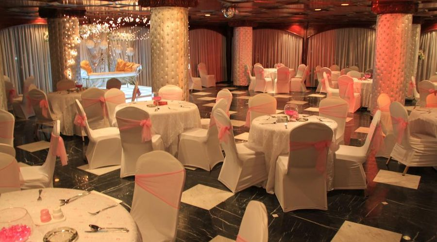فندق رويال مارشال-8 من 41 الصور