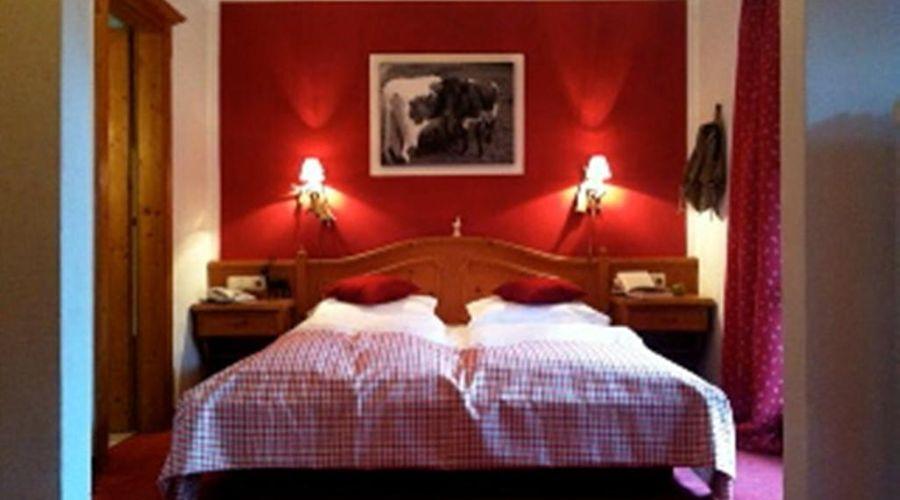 Hotel Gamshof-17 of 42 photos