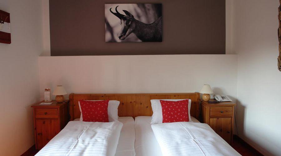 Hotel Gamshof-27 of 42 photos