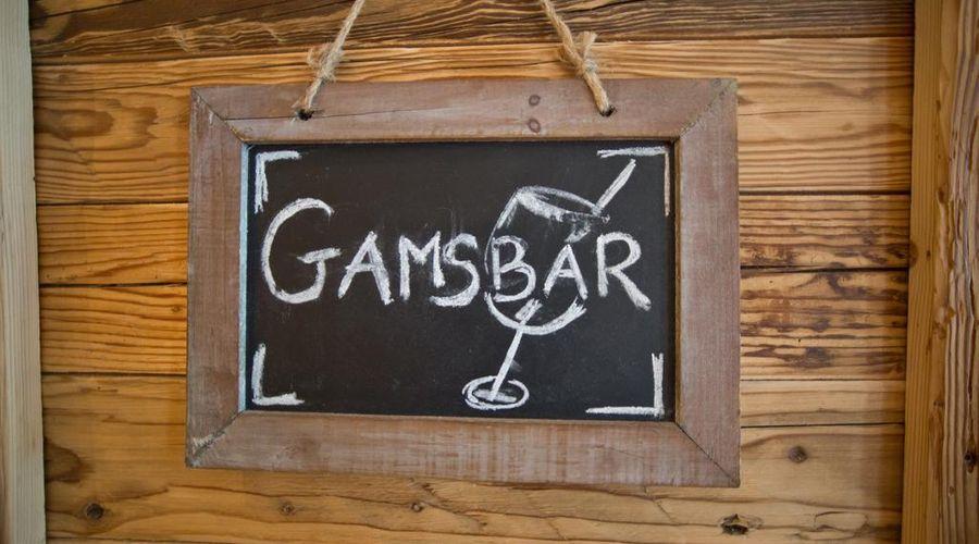 Hotel Gamshof-10 of 42 photos
