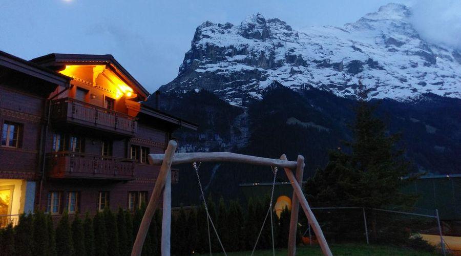 Sunstar Hotel Grindelwald-2 of 8 photos