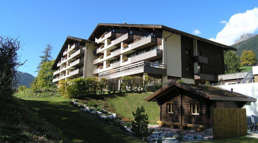 Sunstar Hotel Grindelwald-4 of 8 photos