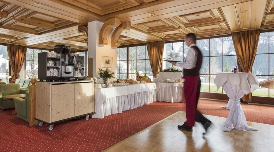 Sunstar Hotel Grindelwald-6 of 8 photos