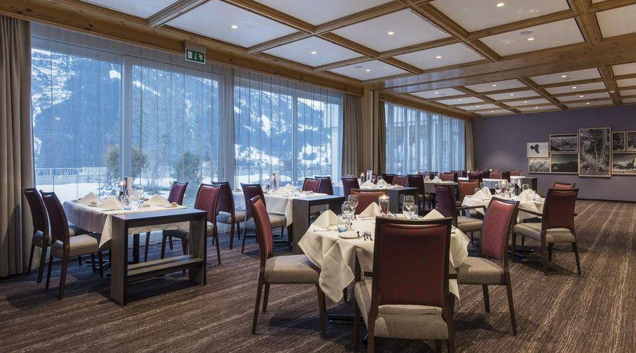 Sunstar Hotel Grindelwald-7 of 8 photos