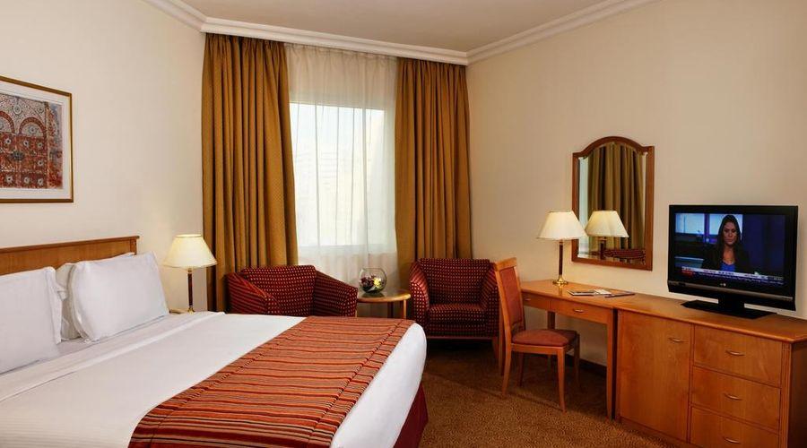 فندق سويس بلهوتل الشارقة-20 من 48 الصور