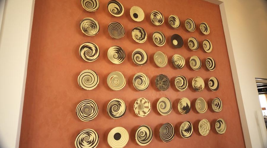 فيرمونت زيمبالي ريزورت-14 من 45 الصور