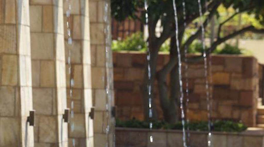 فيرمونت زيمبالي ريزورت-25 من 45 الصور