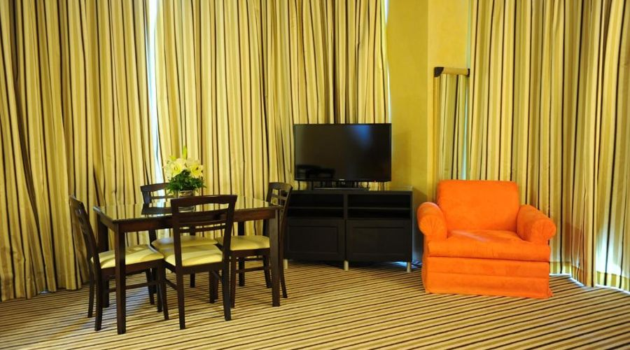 فندق البستكي إنترناشونال-9 من 44 الصور
