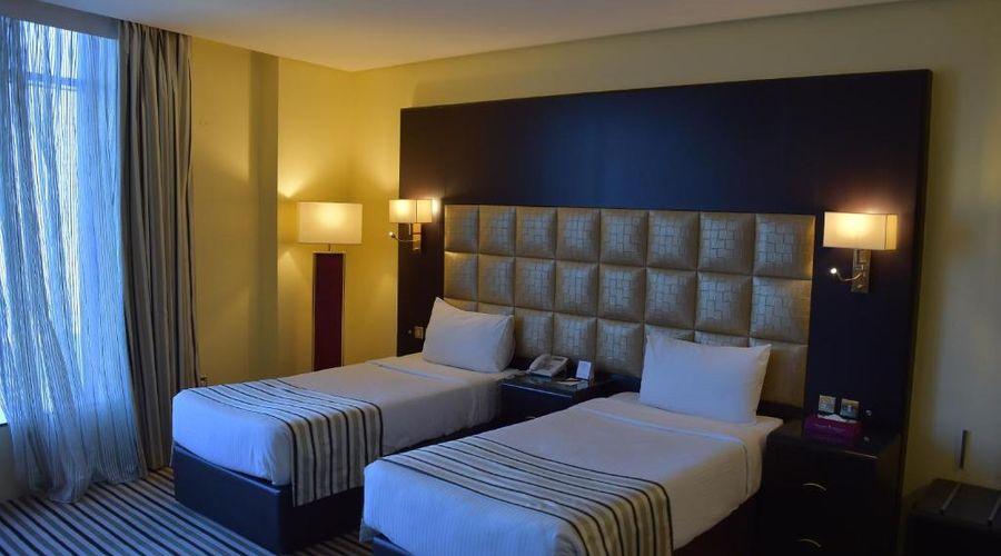 فندق البستكي إنترناشونال-10 من 44 الصور