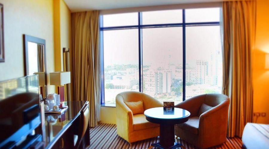 فندق البستكي إنترناشونال-11 من 44 الصور