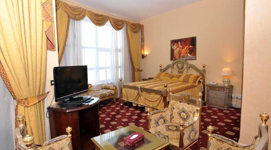 فندق البستكي إنترناشونال-12 من 44 الصور