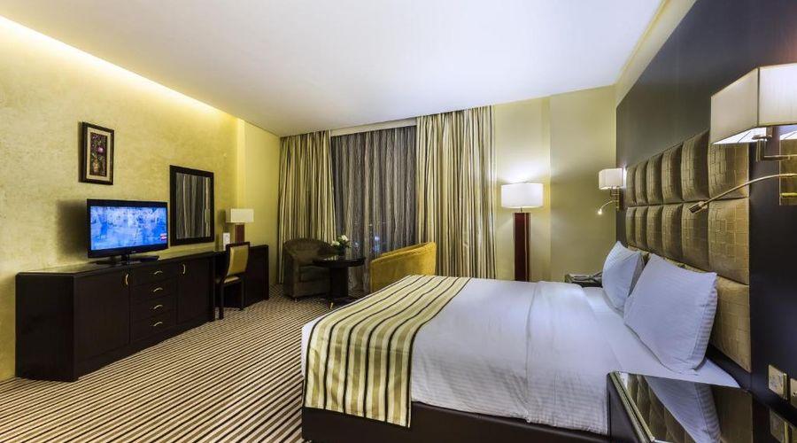 فندق البستكي إنترناشونال-14 من 44 الصور