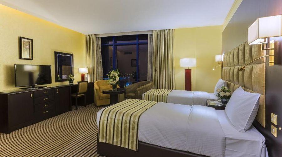 فندق البستكي إنترناشونال-15 من 44 الصور