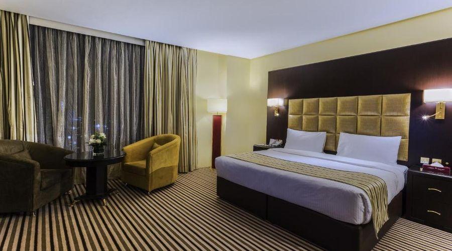 فندق البستكي إنترناشونال-16 من 44 الصور