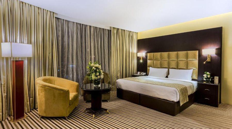 فندق البستكي إنترناشونال-17 من 44 الصور