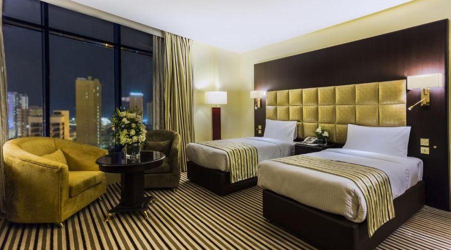 فندق البستكي إنترناشونال-18 من 44 الصور