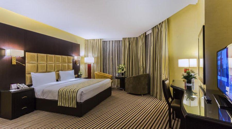 فندق البستكي إنترناشونال-22 من 44 الصور