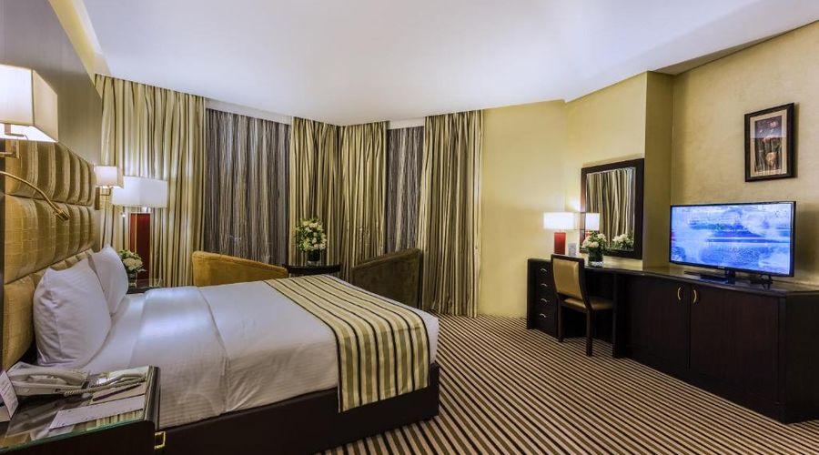 فندق البستكي إنترناشونال-23 من 44 الصور