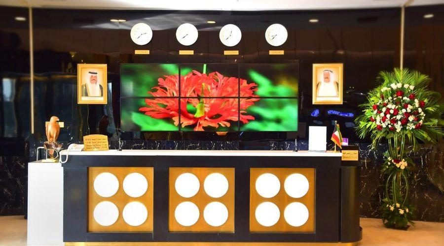 فندق البستكي إنترناشونال-3 من 44 الصور