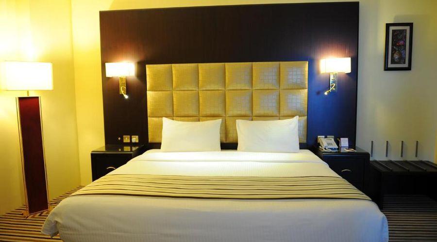 فندق البستكي إنترناشونال-29 من 44 الصور
