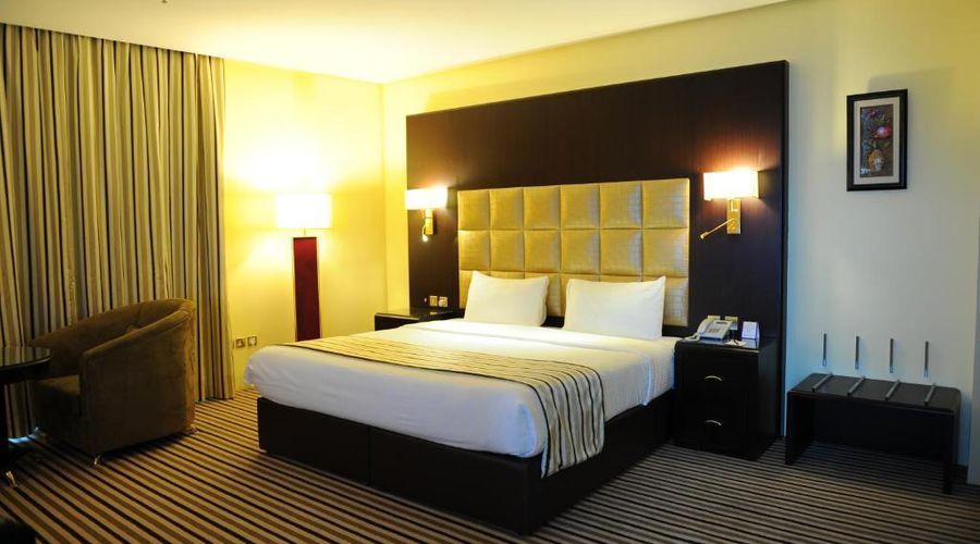 فندق البستكي إنترناشونال-33 من 44 الصور