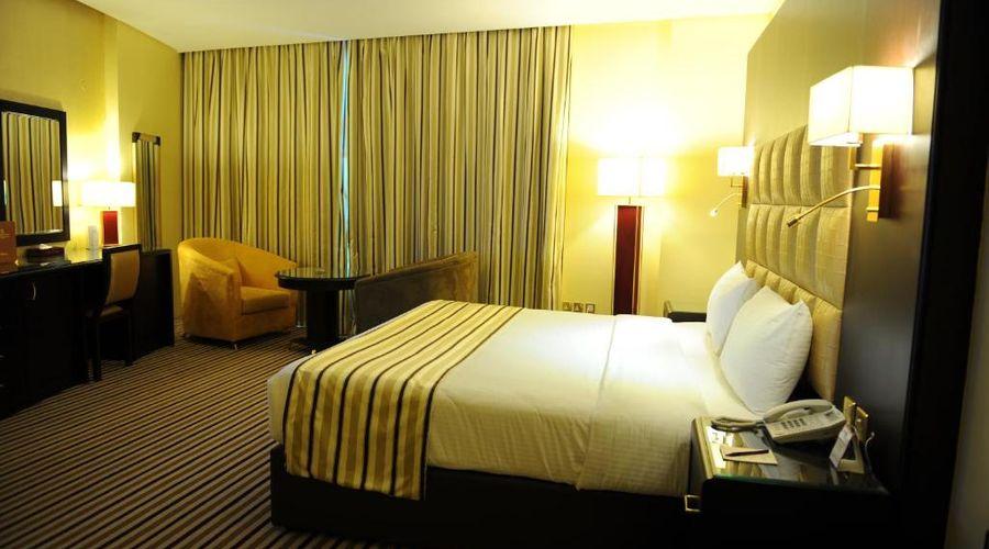 فندق البستكي إنترناشونال-34 من 44 الصور