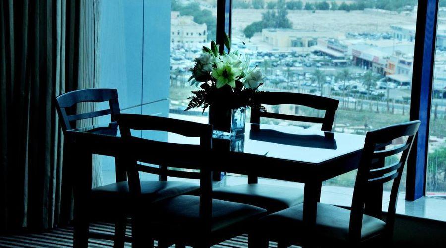 فندق البستكي إنترناشونال-36 من 44 الصور
