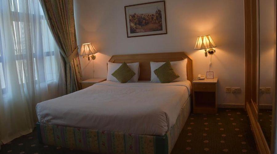 فندق البستكي إنترناشونال-37 من 44 الصور