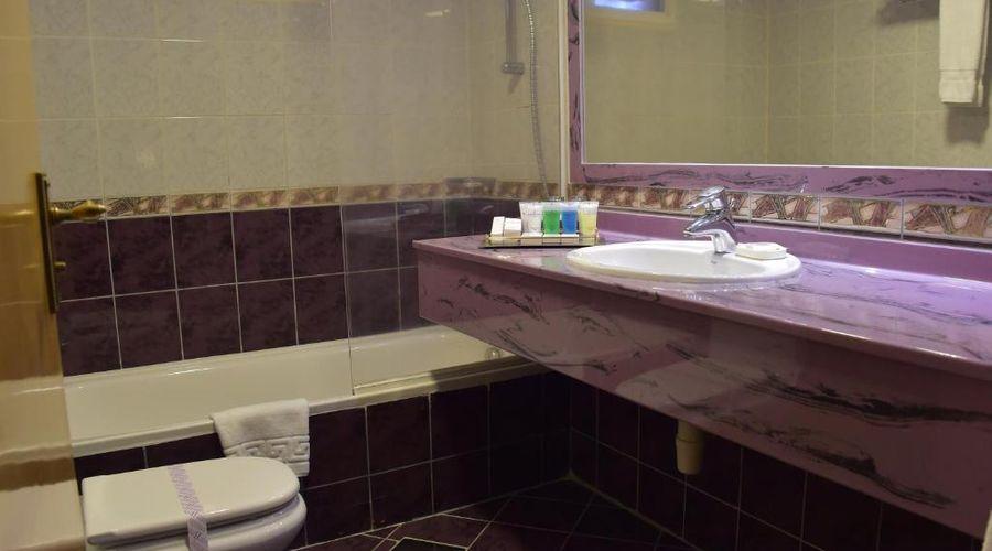 فندق البستكي إنترناشونال-38 من 44 الصور