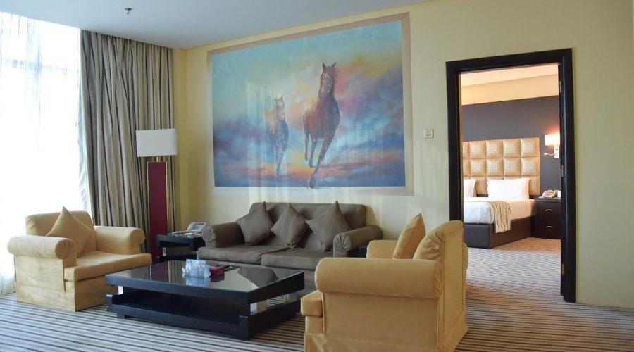 فندق البستكي إنترناشونال-39 من 44 الصور