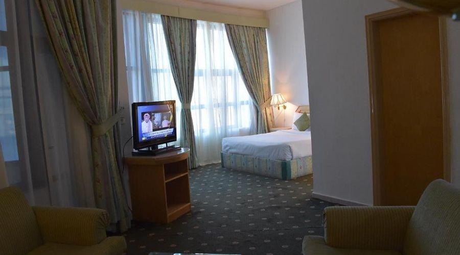 فندق البستكي إنترناشونال-41 من 44 الصور