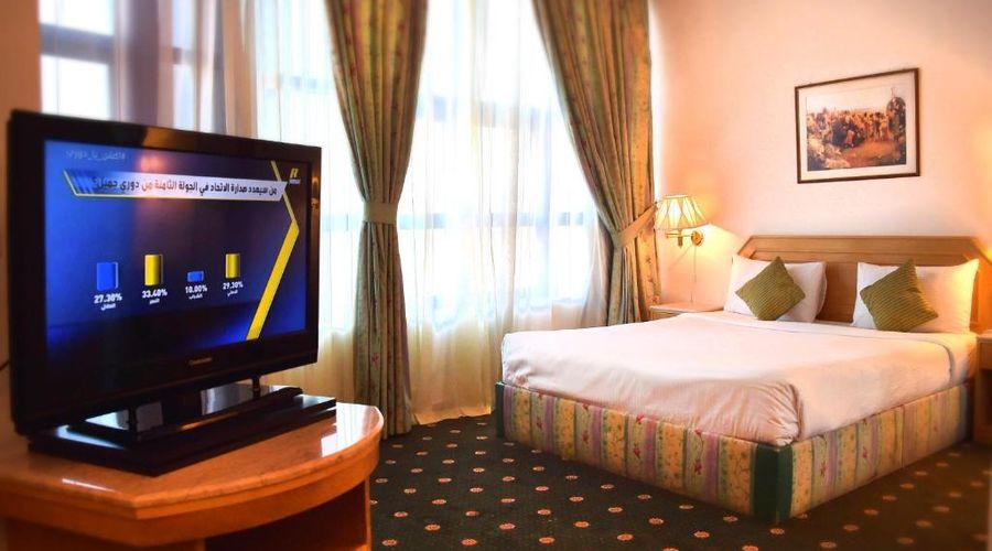 فندق البستكي إنترناشونال-42 من 44 الصور