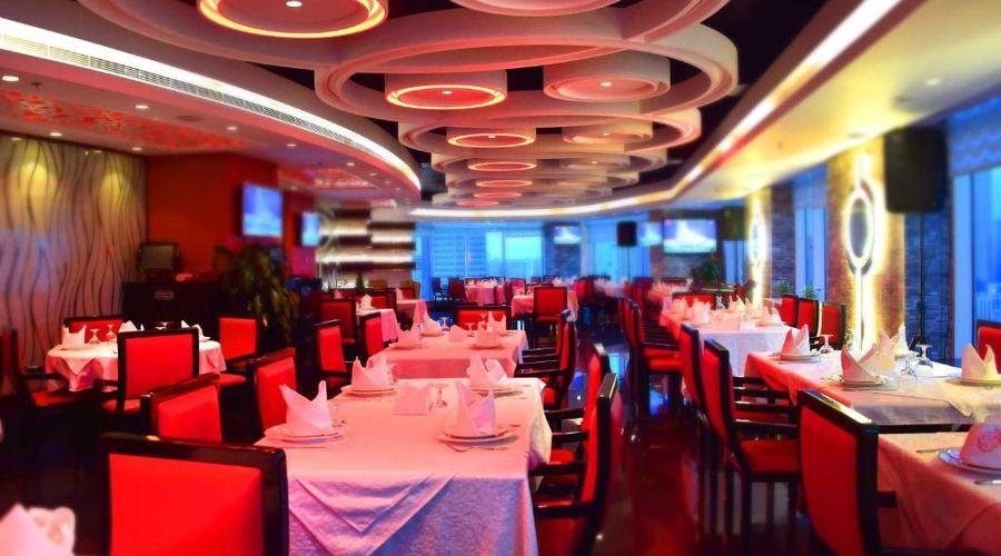 فندق البستكي إنترناشونال-5 من 44 الصور