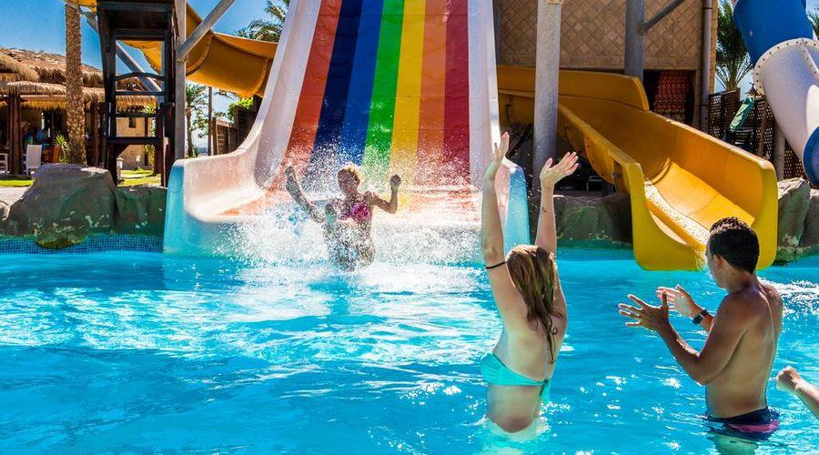 Caribbean World Resort Soma Bay-10 of 45 photos