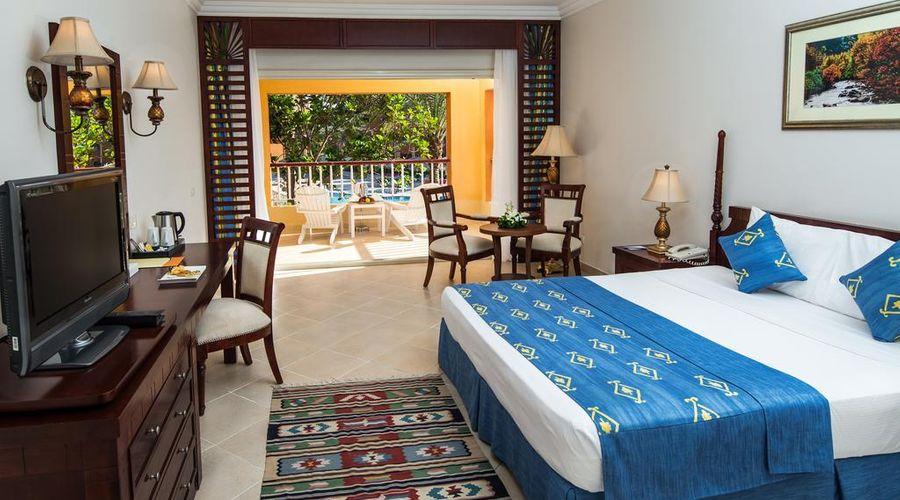 Caribbean World Resort Soma Bay-11 of 45 photos