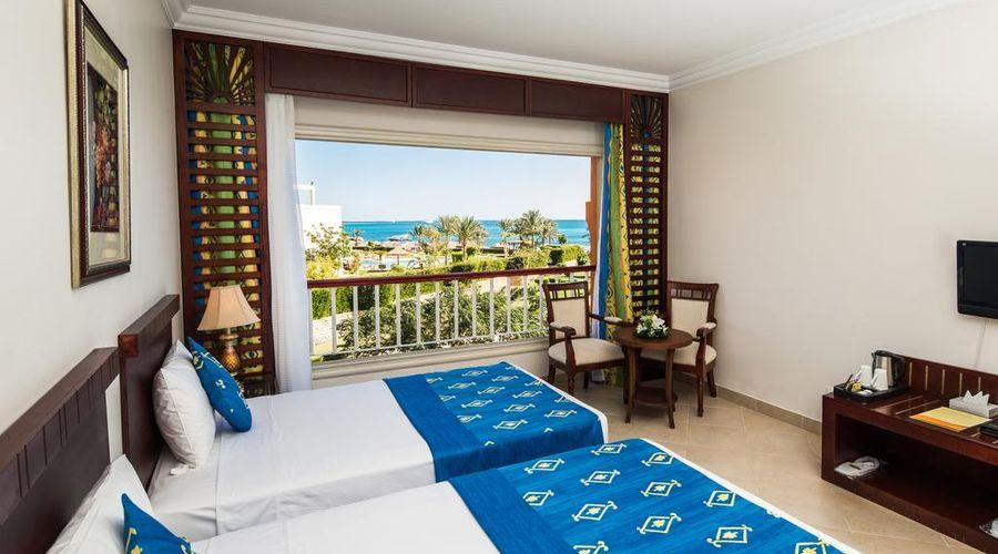 Caribbean World Resort Soma Bay-13 of 45 photos