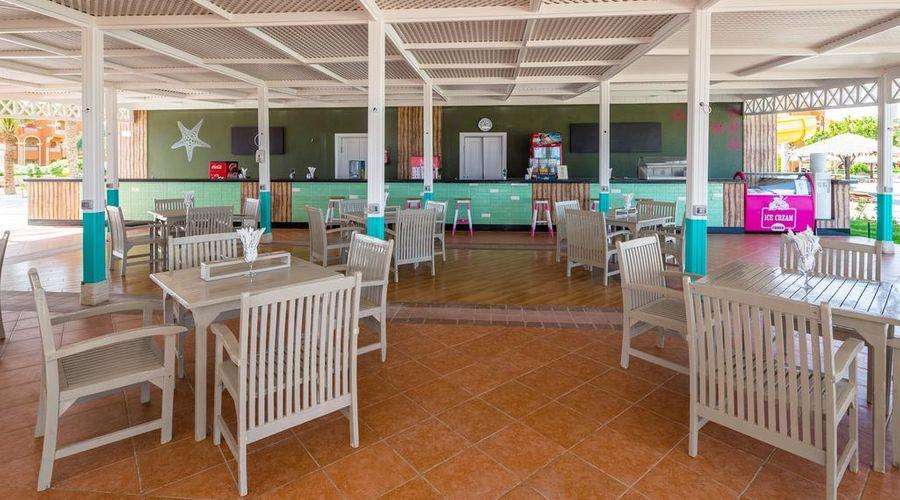 Caribbean World Resort Soma Bay-14 of 45 photos