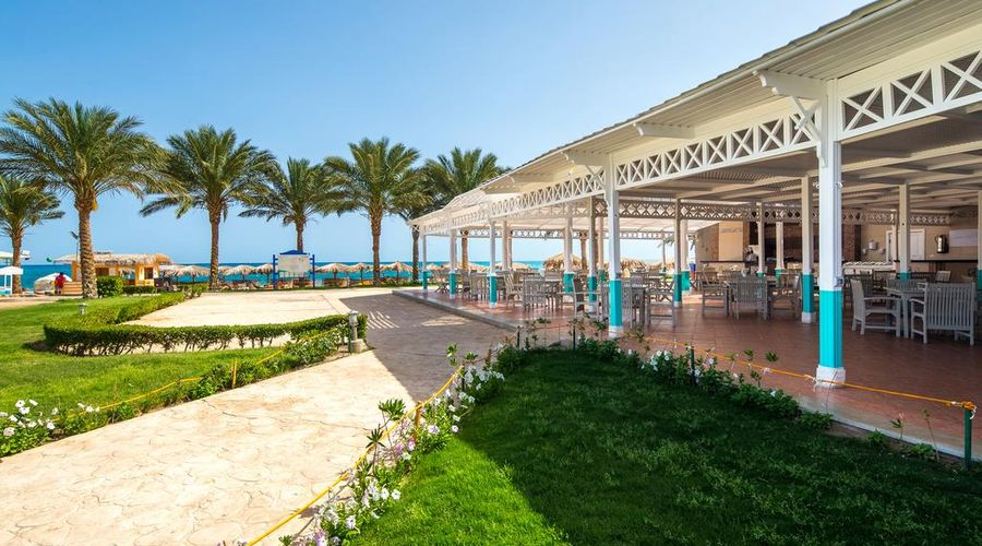 Caribbean World Resort Soma Bay-16 of 45 photos