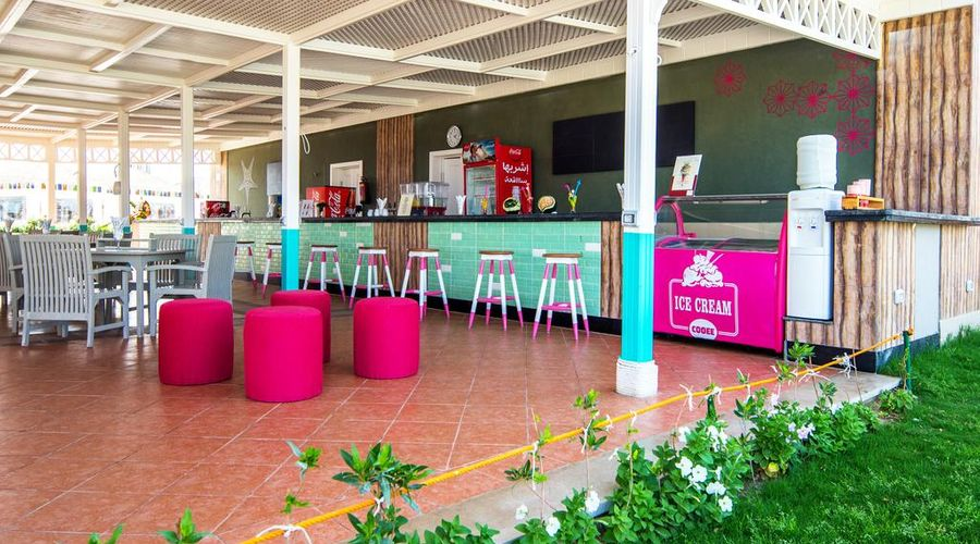 Caribbean World Resort Soma Bay-17 of 45 photos