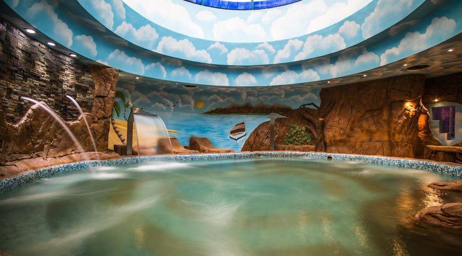 Caribbean World Resort Soma Bay-24 of 45 photos