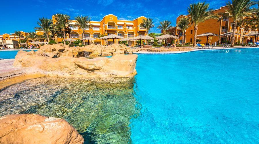 Caribbean World Resort Soma Bay-25 of 45 photos