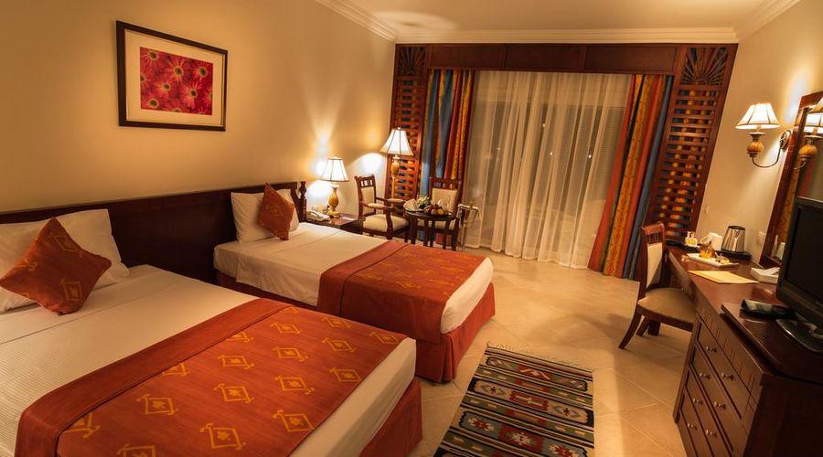 Caribbean World Resort Soma Bay-29 of 45 photos