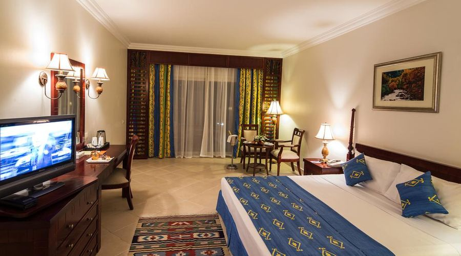 Caribbean World Resort Soma Bay-31 of 45 photos