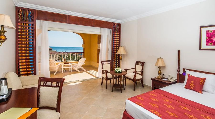 Caribbean World Resort Soma Bay-33 of 45 photos