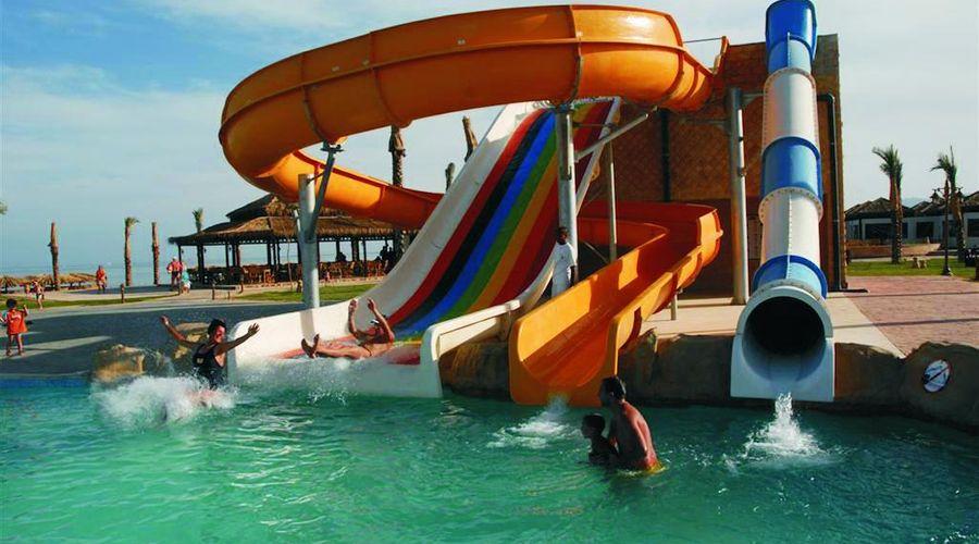 Caribbean World Resort Soma Bay-36 of 45 photos