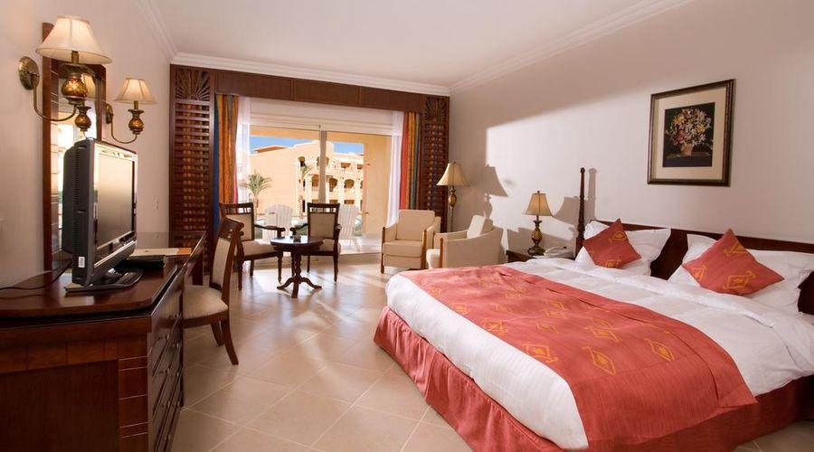 Caribbean World Resort Soma Bay-42 of 45 photos