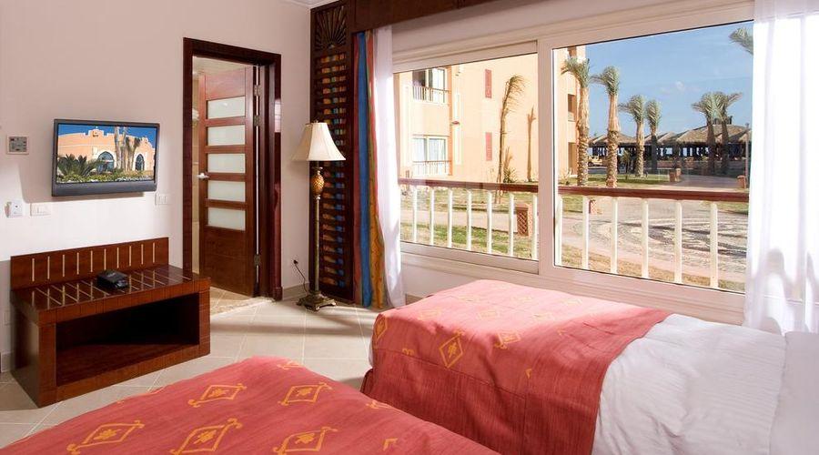 Caribbean World Resort Soma Bay-43 of 45 photos